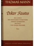 800px-Thomas_Mann_Doktor_Faustus_1947