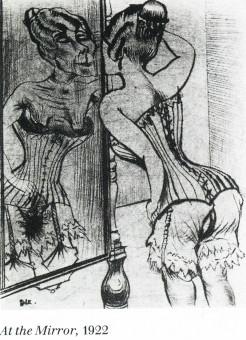 at the miror-1922-800