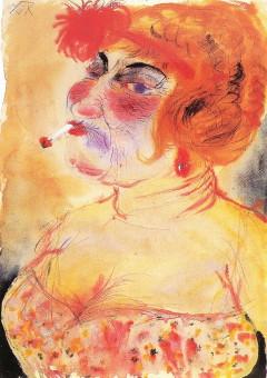 madam-1923-800