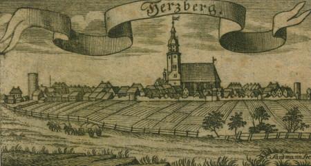 750-HERZBERG-2