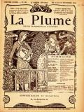 La_Plume_1894-450