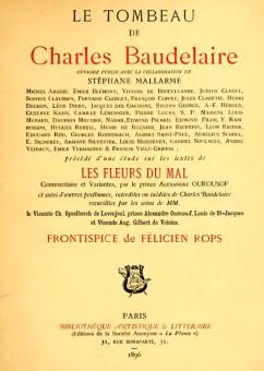 Mallarmé_-_Le_Tombeau_de_Charles_Baudelaire,_1896-800
