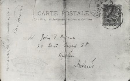 1902-12-15-gluya-le-birne-1100