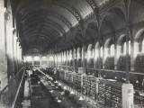 Saint-Genevieve-bibliotheque-800