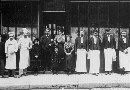 polidor-1912