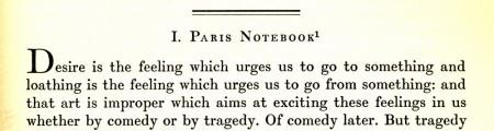 Paris-notebook-1-1000-a