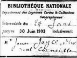 biblioteque-nationale-paris-24-1-1903-400