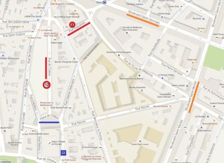 rue L-ODEON-1100-1