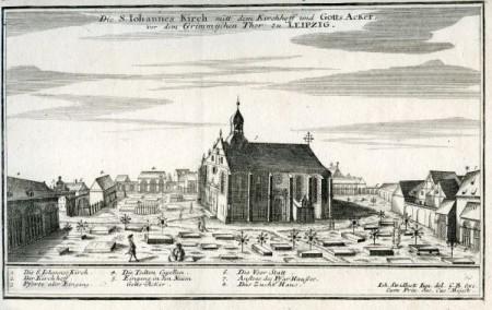 Johannikirche_Leipzig_1700