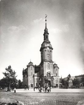 Johanniskirche_Leipzig_um_1900-900