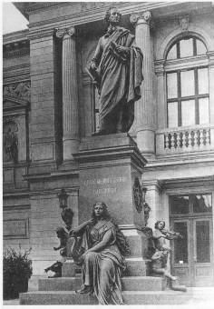 Mendelssohn-Denkmal_Leipzig