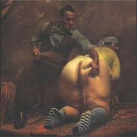 TT-2-MAKE-AL-TOHU-SAUDEK_small