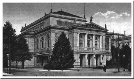 gewandhaus1905