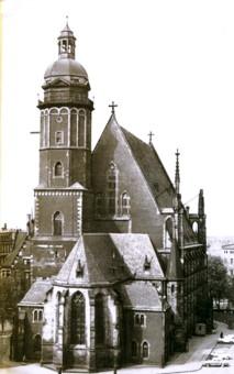 thomaskirche-1000