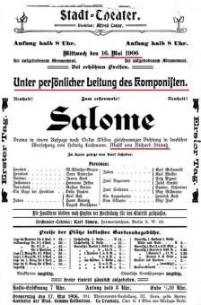 800-SALOME-1