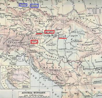 1100-Map-of-Austria-Hungary-1900
