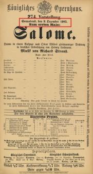 1905-Salome-Dresden
