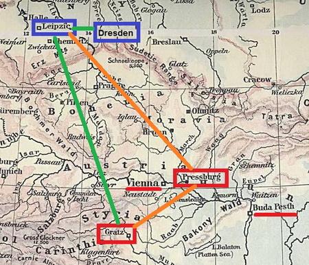 450-Map-of-Austria-Hungary-1900-2