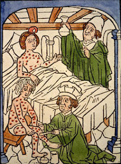 Couple_undergoing_syphilis_cure