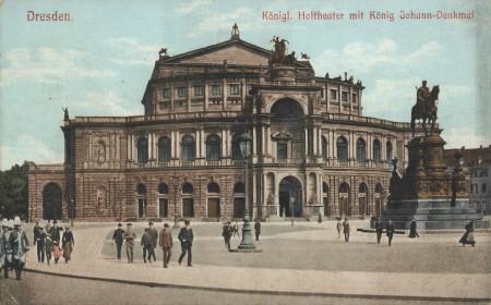 Dresden_Hoftheater_um_1900-900