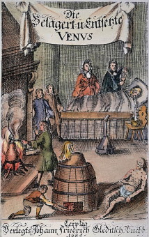 Treament_for_syphilis_17th_cent-600-1