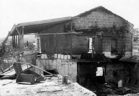 beit-maklef-motza-1929