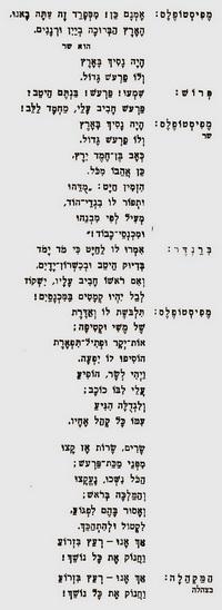 Baruch-1943-11-22-BW-200
