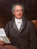 Goethe-(Stieler-1828)-450