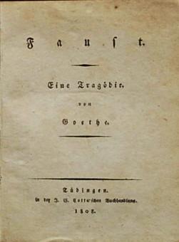 Goethe_Faust_I_1808-400