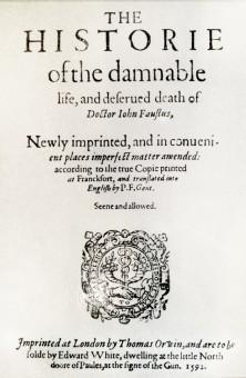 faust-english-translation- 1592