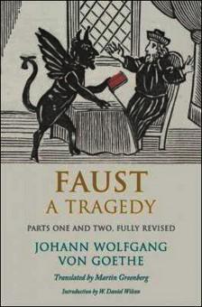faust-tragedy--johann-wolfgang-von-goethe-450