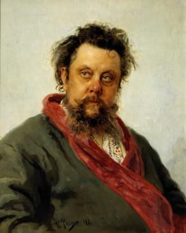 Muossorgsky-Ilya-Repin-450