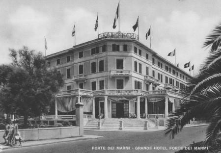 forte-dei-marmi--grand-hotel700-2