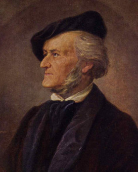 wagner-2