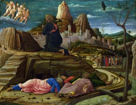 Andrea-Mantegna-900