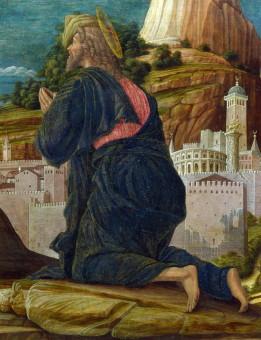 Andrea-Mantegna-Jesus-900