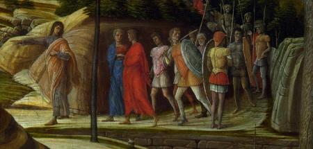 Andrea-Mantegna-Judas-900