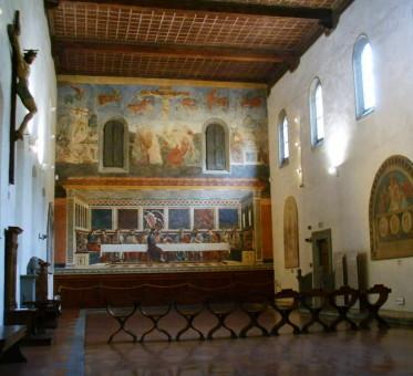 Cenacolo_di_sant'apollonia-1100