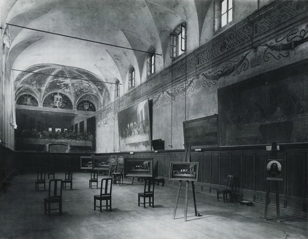 refectory-1900-450