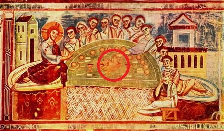 yad-Italo-Byzantinischer-Meister-450-2