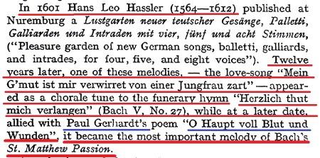 Hans-Leo-Hassler-900-1