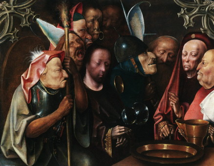Bosch_Christ_Before_Pilate-900