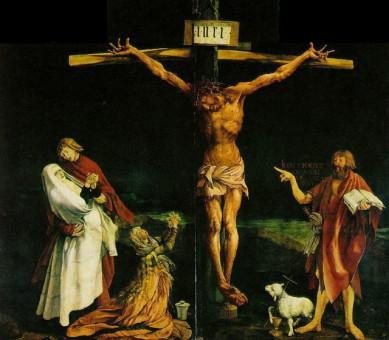 Grunewald-crucif-670