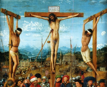 Jan_van_Eyck-crop_of_the_crucified_Jesus-900