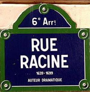 Rue-Racine