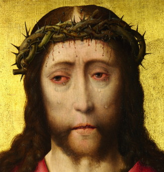 Wokshop_of_Dirk_Bourt_-_Christ_crowned_with_Thorns-900