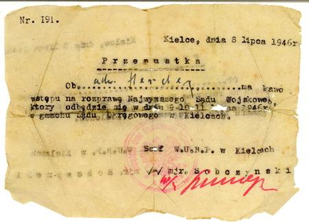 1946-07-08-KIELCH-450