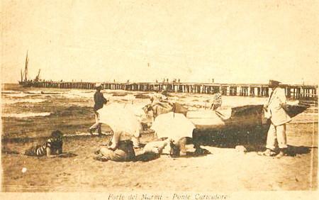 450-forte-dei-marmi