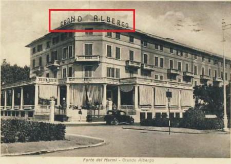 700-R-Forte-dei-Marmi-grand-albergo