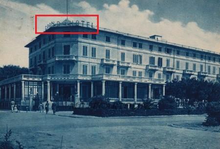 700-R-grand-hotel-1935